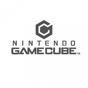 Gamecube Mods