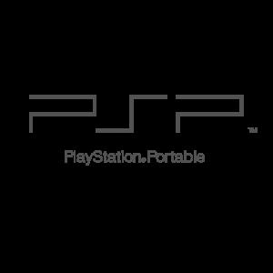 PSP Mods
