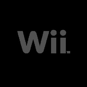 Wii Mods