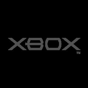 Xbox Mods